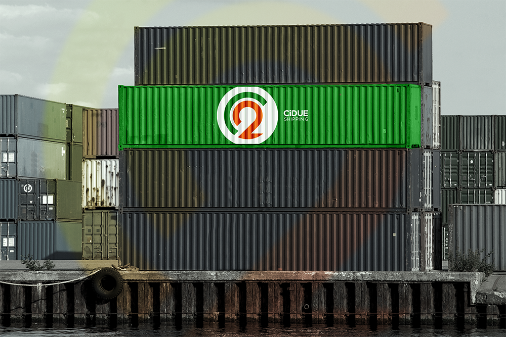 03-container1