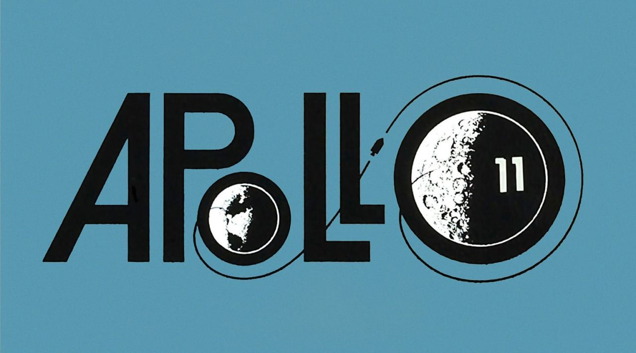 Apollo-11-Logo-Design-